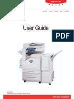 WC7132_UG_v2_en.pdf