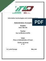 Administracion de Proyecto_actividad2.2