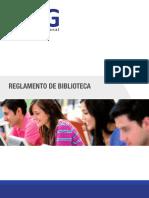 REGLAMENTO-BIBLIOTECA ipg.pdf