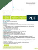 Test Overview  ISE II (B2).pdf