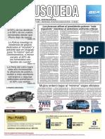 BUSQUEDA 1684  18-10-12.pdf