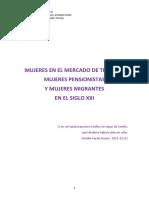 Informe_mujeres_febrero_2019