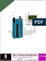 Skematik Interfacing Joystick dg Arduino.PDF