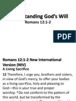 Understanding God's Will.pptx