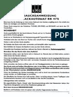 Bedienungsanleitung Brotbackautomat BB 475.pdf