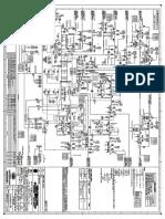 Sample P&iD for study.pdf