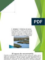 SIEMBRA Y COSECHA DE AGUA.pptx