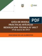 guia-avicola.pdf