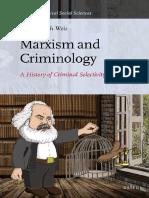 Marxism_and_Criminology_A_History_of_Criminal_Selectivity.pdf