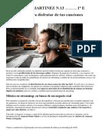 PLATAFORMAS MUSICALES.docx