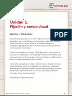 unidad1-ejercicio1-2019.pdf