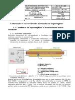 100407366-c-00-18-1-12-Cs-Sistem-Supraveghere-Conducte-Preizolate.doc
