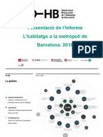 20190703-Presentació-informe