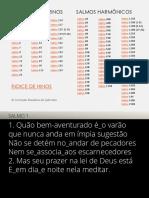 SALTÉRIO - SALMOS GENEBRINOS e HARMÔNICOS - 2017.pdf