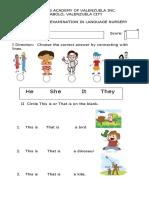 283193009-2nd-periodical-examination-preschool-docx.docx