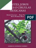 Jocotes_jobos_abales_o_ciruelas_mexicanas.pdf