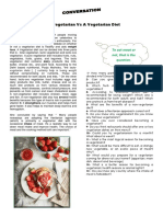 conversation-nonvegetarian-vs-a-vegetarian-diet-conversation.docx