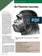 Les Secrets de Neandertal
