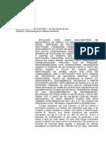 ASTREINTES.pdf