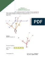 Guía 1PP - Desarrollos