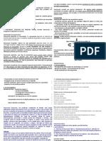 201607452-PNEUMONIA-fisiopatologia-docx.docx