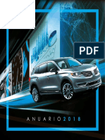 Anuario 2018.pdf