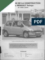 twingo_evolution_de_1997___224__2000__tous_moteurs.pdf