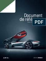 renault-dr-2016-.pdf