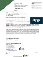 2018- SOLICITUD DE CONSULTA WEB ESTUPEFACIENTES.doc
