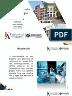 Introduccion a La Microbiologia (1)