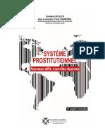 5e_Rapport_mondial_Fondation SCELLES_2019_telechargement.pdf