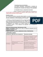1_10_4_03243-FORMATO-VINCULACION-PN-E11 (1)