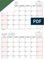 March 2020 - February 2021.pdf