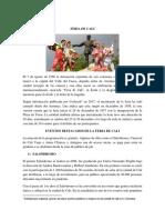 FERIA DE CALI.docx