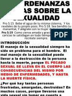 laordenanzadivinasobrelasexualidad-131003231426-phpapp02