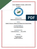 Tarea 5. Mapas de la República Dominicana.docx