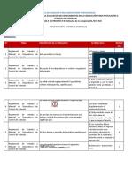 Clase_a_categoría_iib - Nuevo (1)Ppppp (Autoguardado)