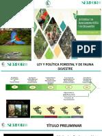 6_ley_forestal_flora_y_fauna_silvestre.pdf
