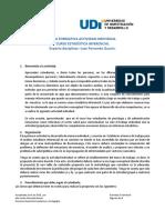 2 Actividad  Individual Estadistica Inferencial.pdf