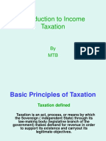 Basic Principles of Taxation-1.ppt