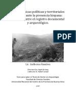 Guillermo Ramírez (2).PDF