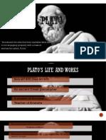 Plato (1).pptx