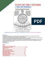 NEW CONCEPT OF UNIVERSE.pdf