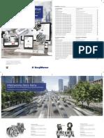 Catalogo Delco.pdf