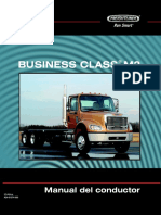 Manual Del Conductor Business Class M2 28