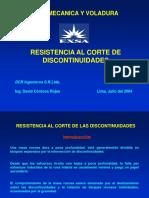 Capitulo_4 Resistencia Discontinuidad.ppt