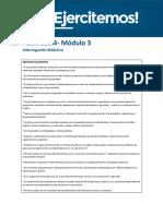 Actividad 4 M3_modelo