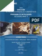 A6676-Evaluacion_geologico_minera_ANAP_Cahuacho-Arequipa.pdf