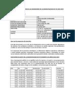 ANÁLISIS DE LA EJECUCIÓN DE LAS INVERSIONES DE LA MUNICIPALIDAD DE ITE.docx