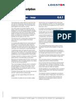 getfiledl 2.pdf